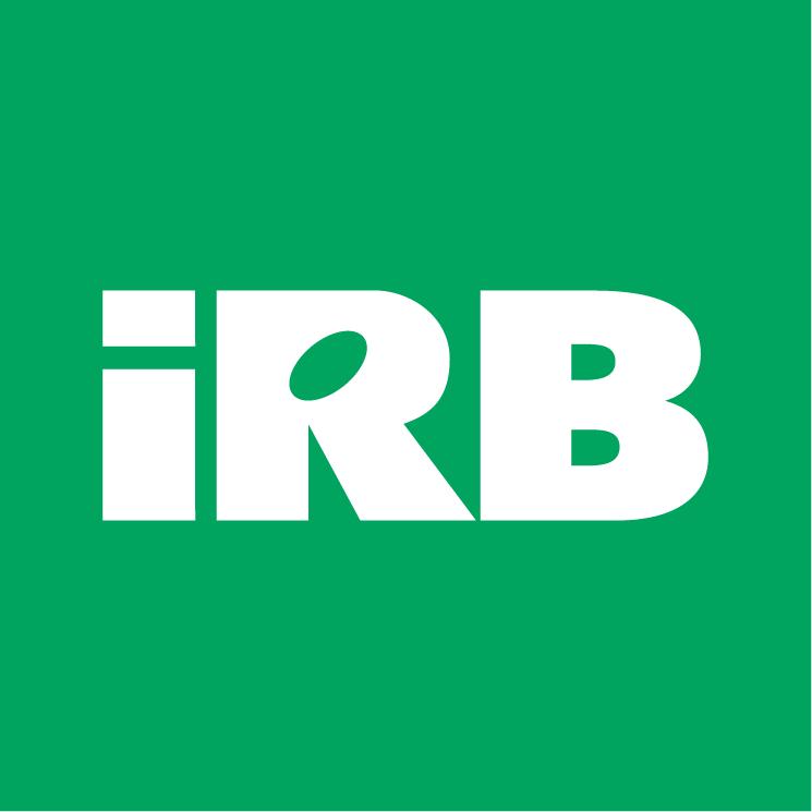 free vector Irb 0