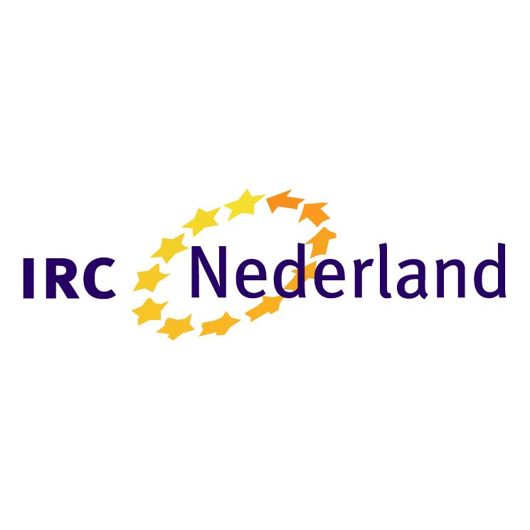free vector Irc nederland