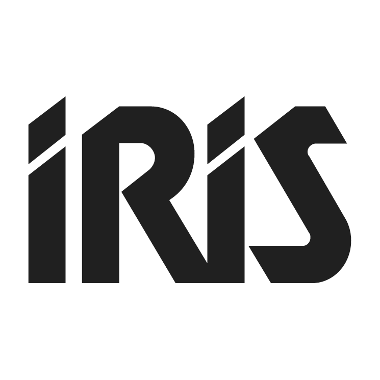 free vector Iris 1