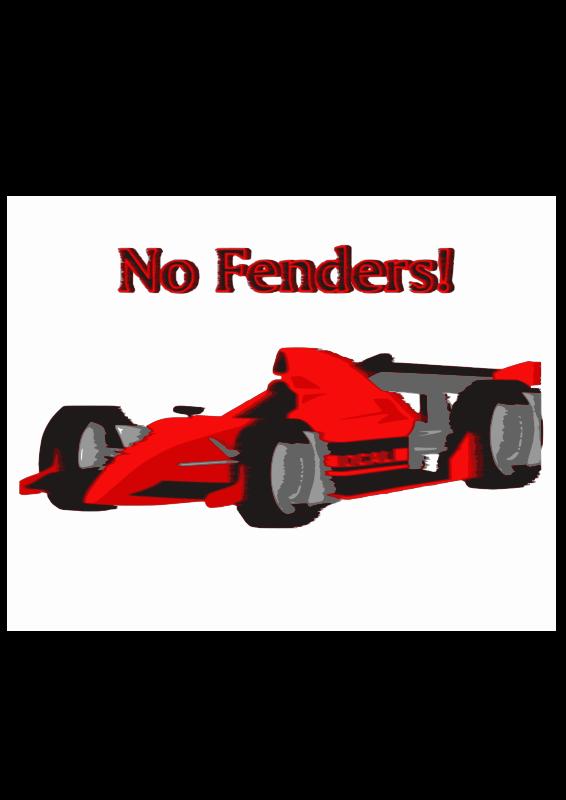 free vector IRL