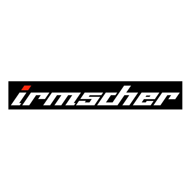 free vector Irmscher