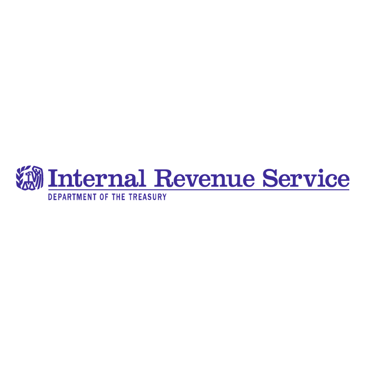free vector Irs 1