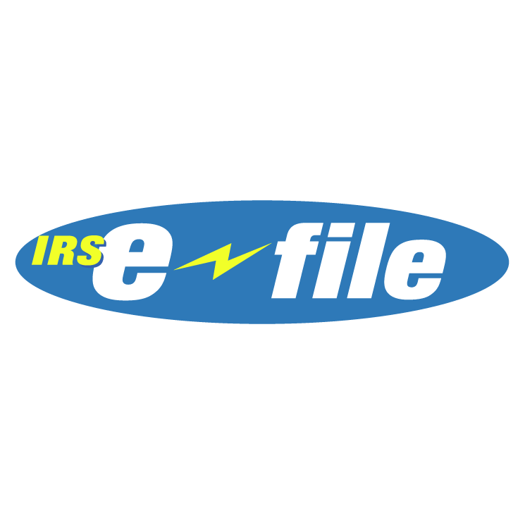 free vector Irs e file 0