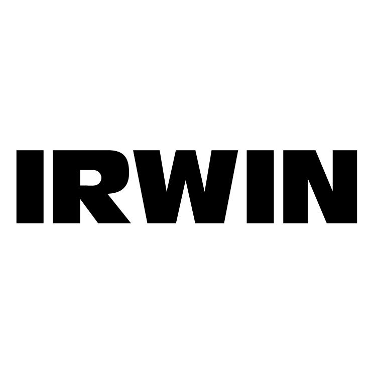 free vector Irwin