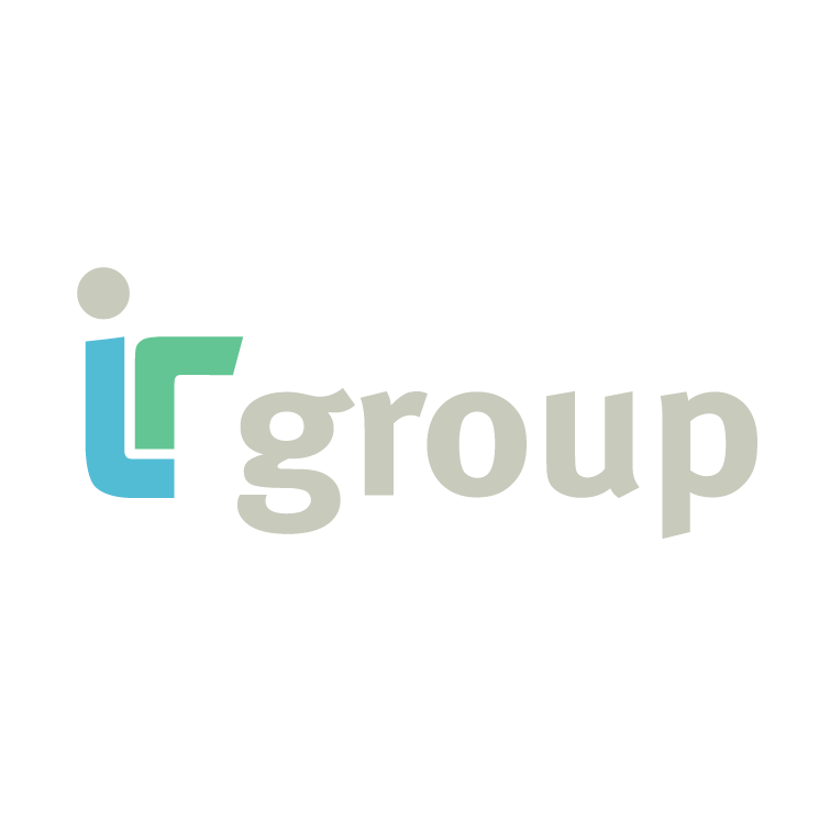 free vector Is group