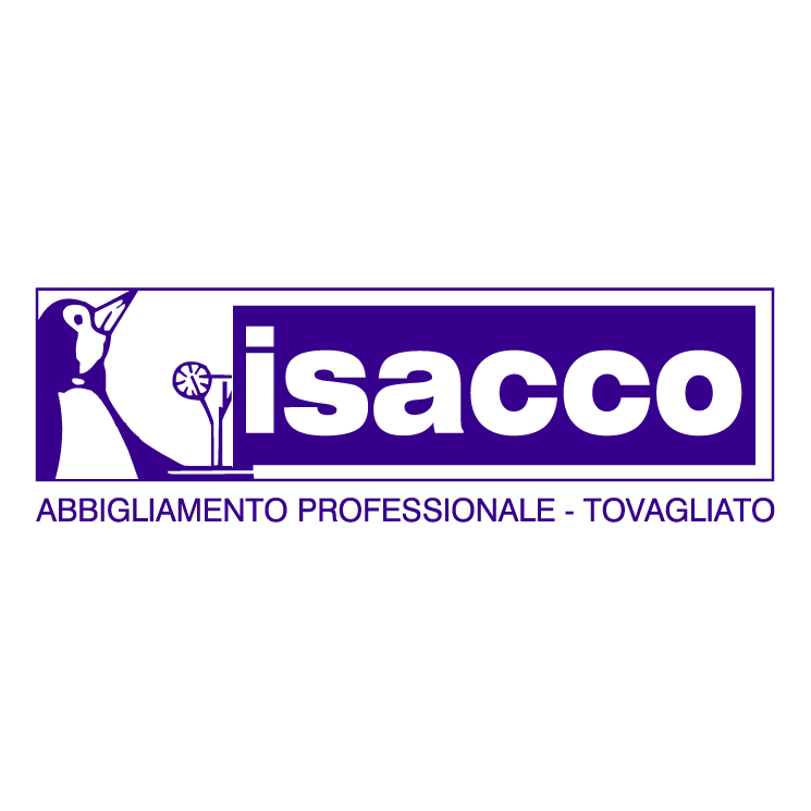 free vector Isacco