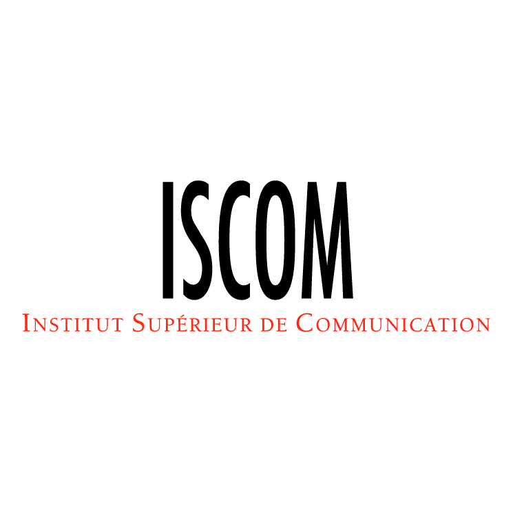 free vector Iscom