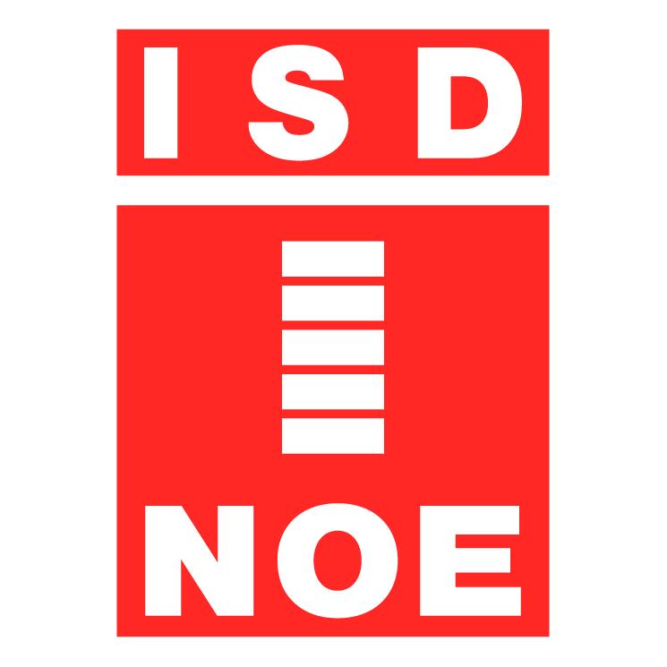 free vector Isdnoe