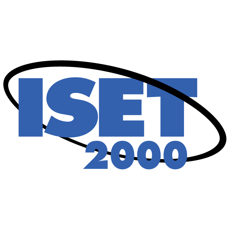 free vector Iset 0