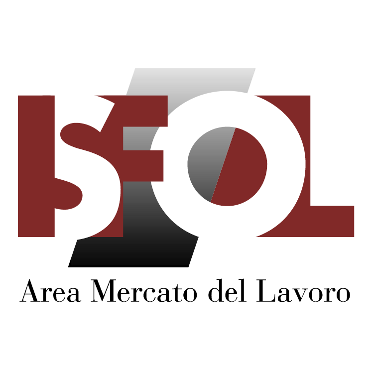 free vector Isfol