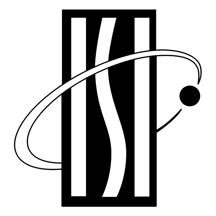 free vector Isi 3