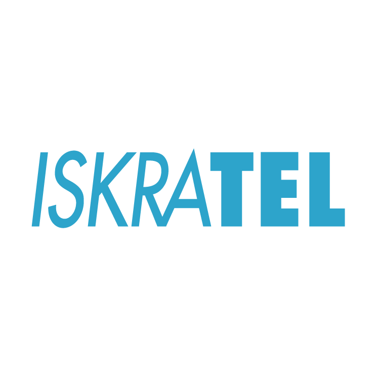free vector Iskratel