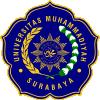 free vector Islamic Muhammadiya clip art