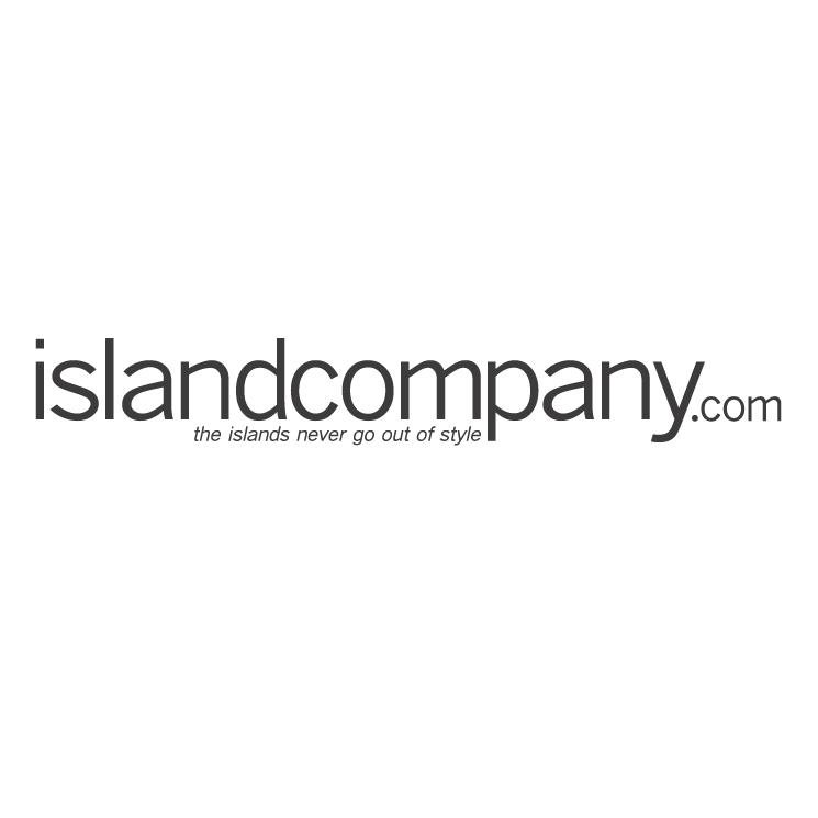 free vector Island company