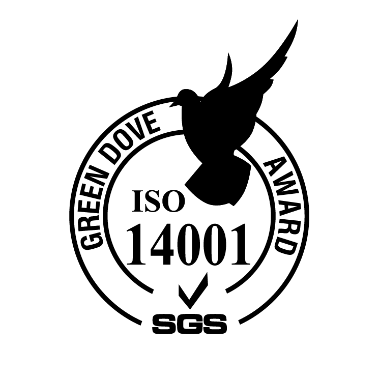 free vector Iso 14001