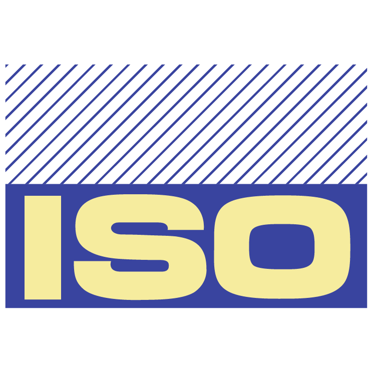 free vector Iso