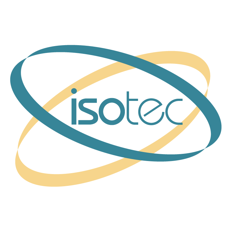 free vector Isotec
