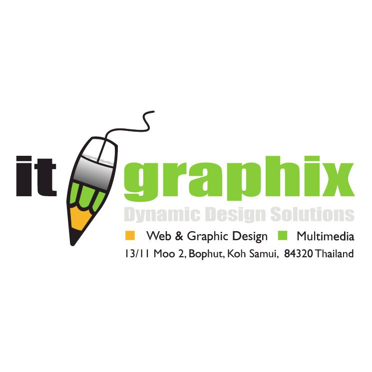 free vector It graphix 0
