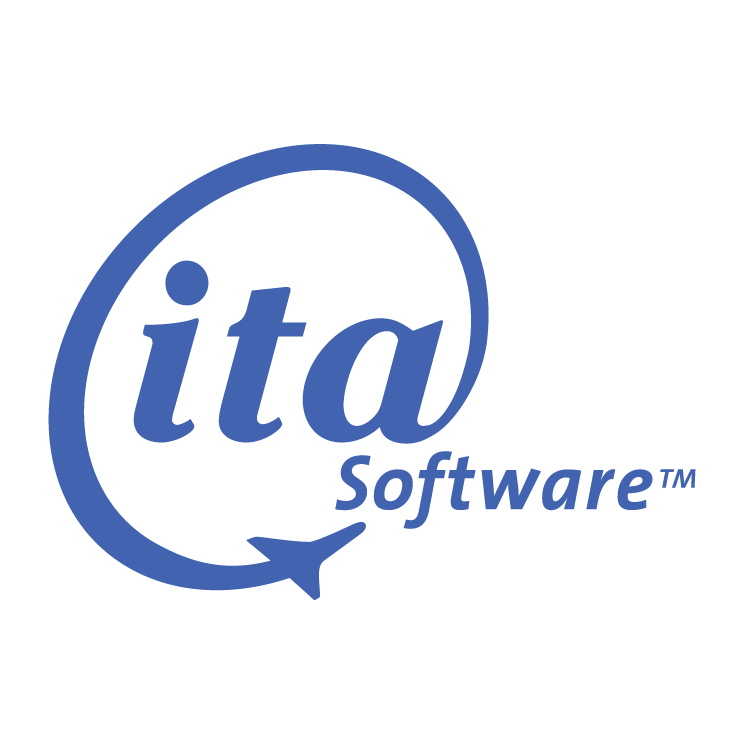 free vector Ita software