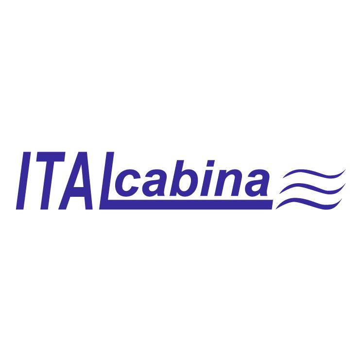 free vector Italcabina
