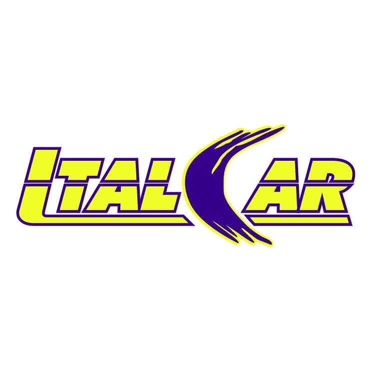 free vector Italcar