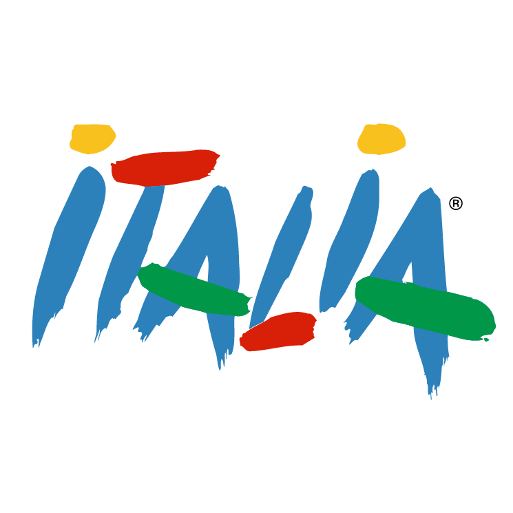 free vector Italia