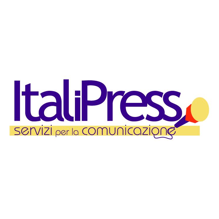 free vector Italipress