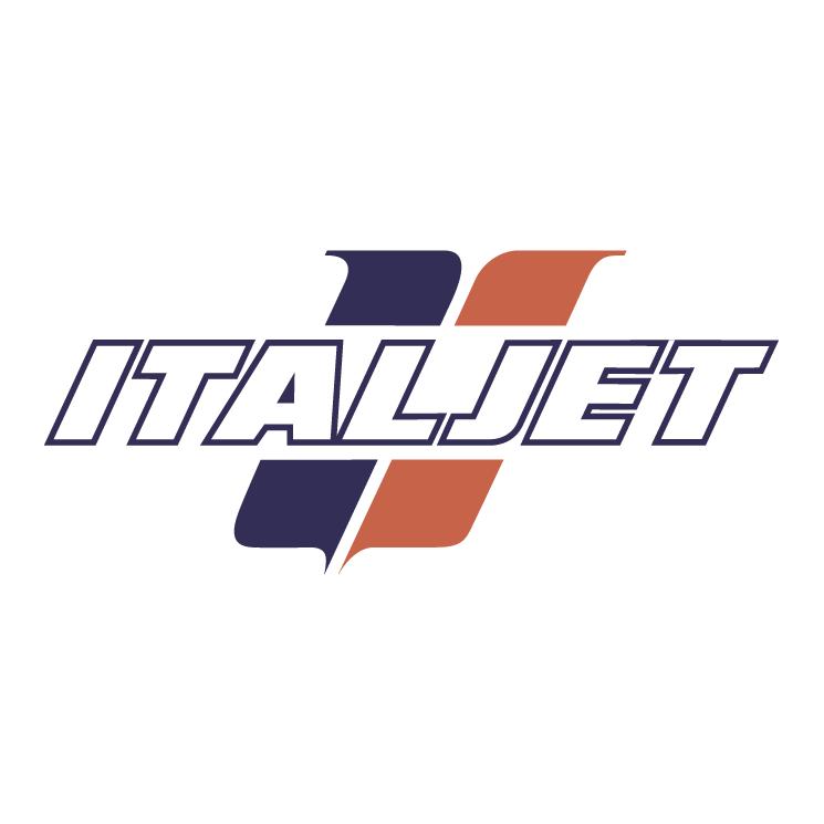 free vector Italjet