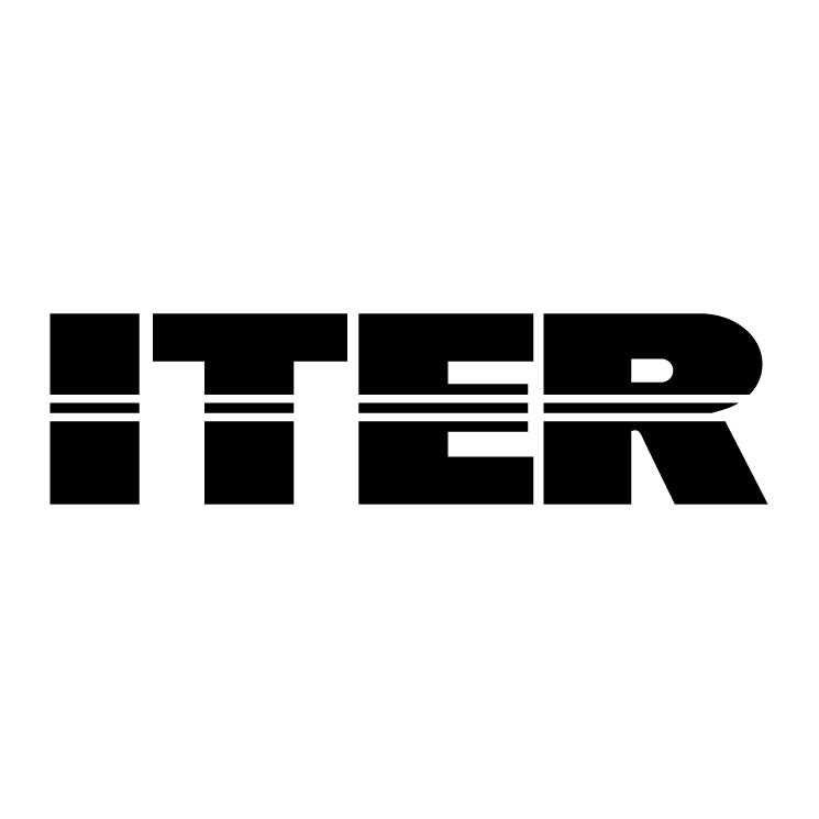 free vector Iter ravenna