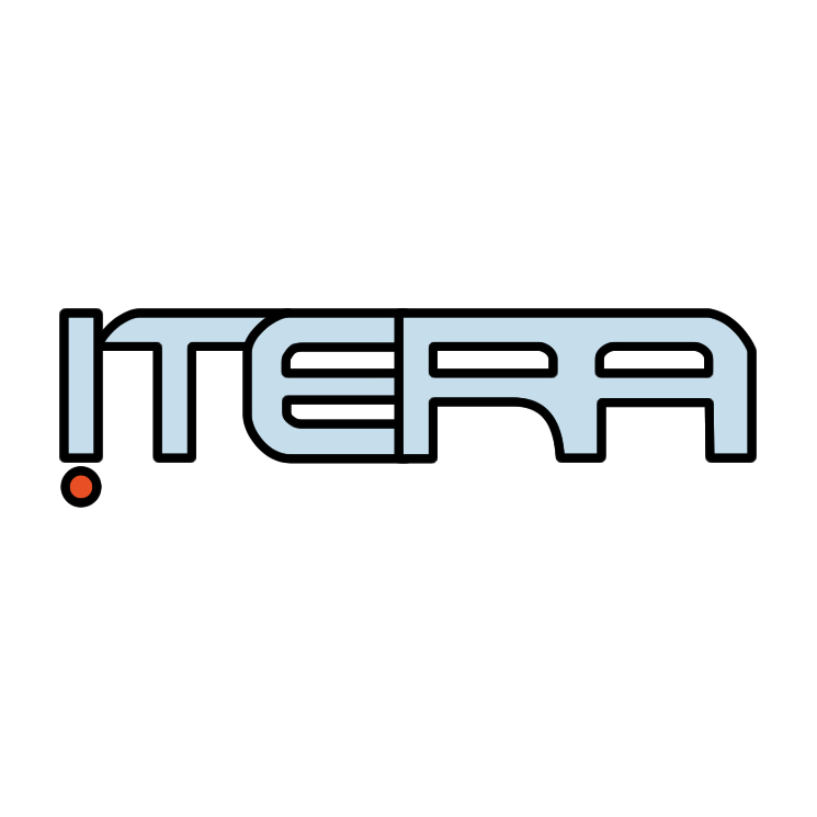 free vector Itera
