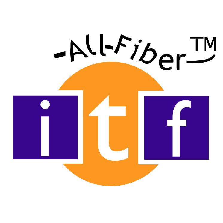 free vector Itf optical technologies