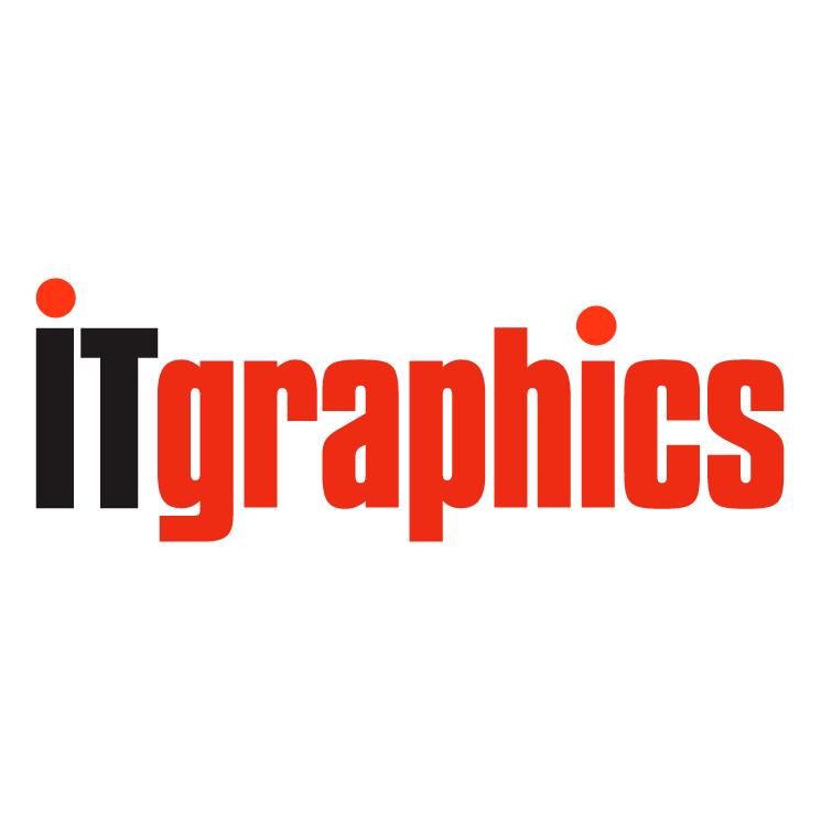 free vector Itgraphics