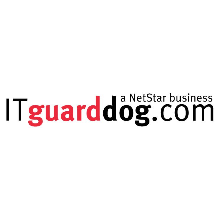 free vector Itguarddogcom