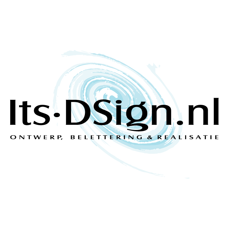 free vector Its dsignnl