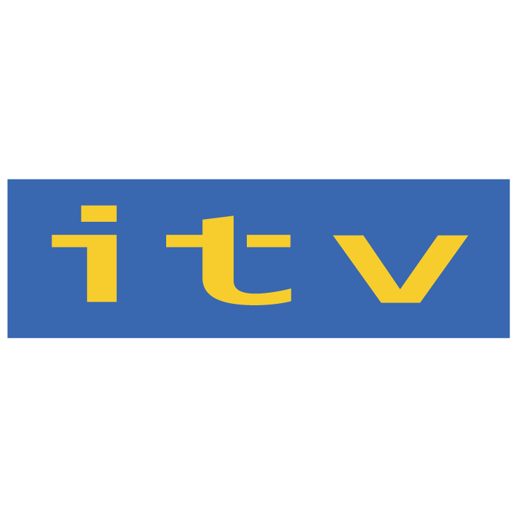 free vector Itv