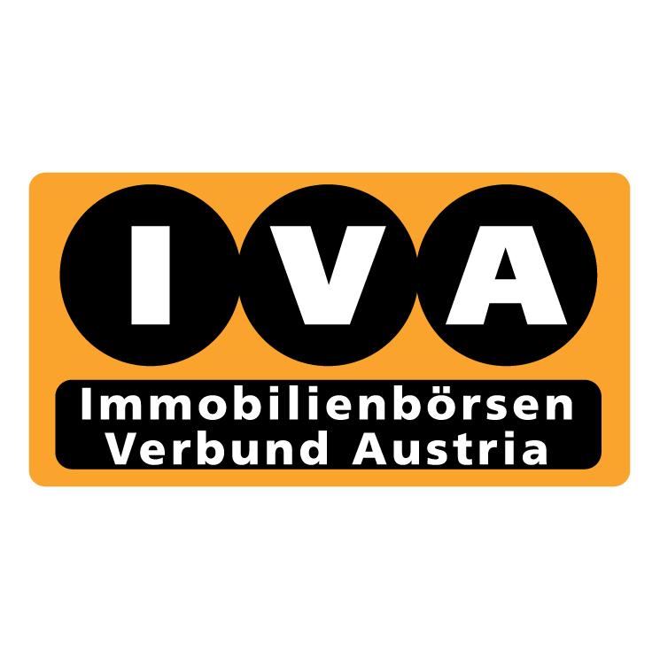 free vector Iva 0