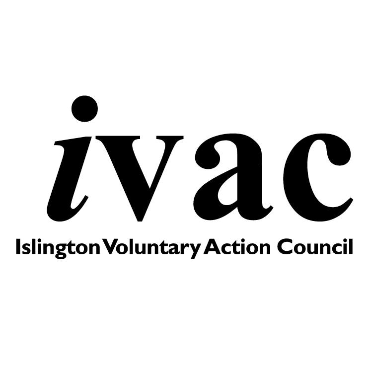 free vector Ivac