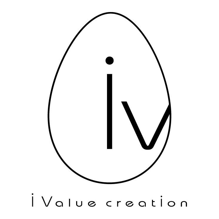 free vector Ivalue creation