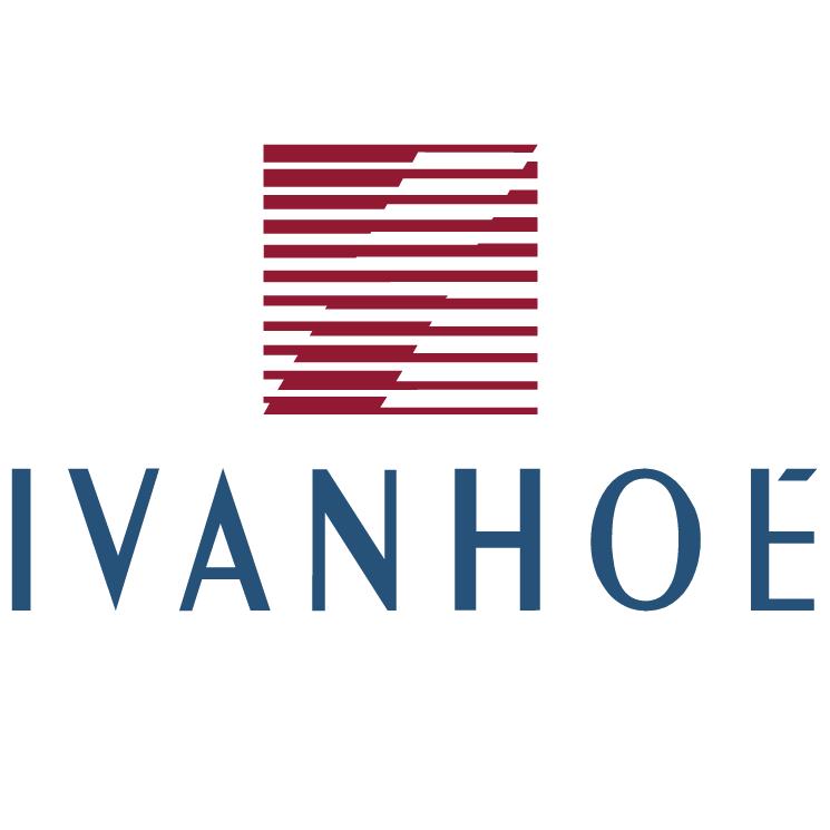 free vector Ivanhoe 0