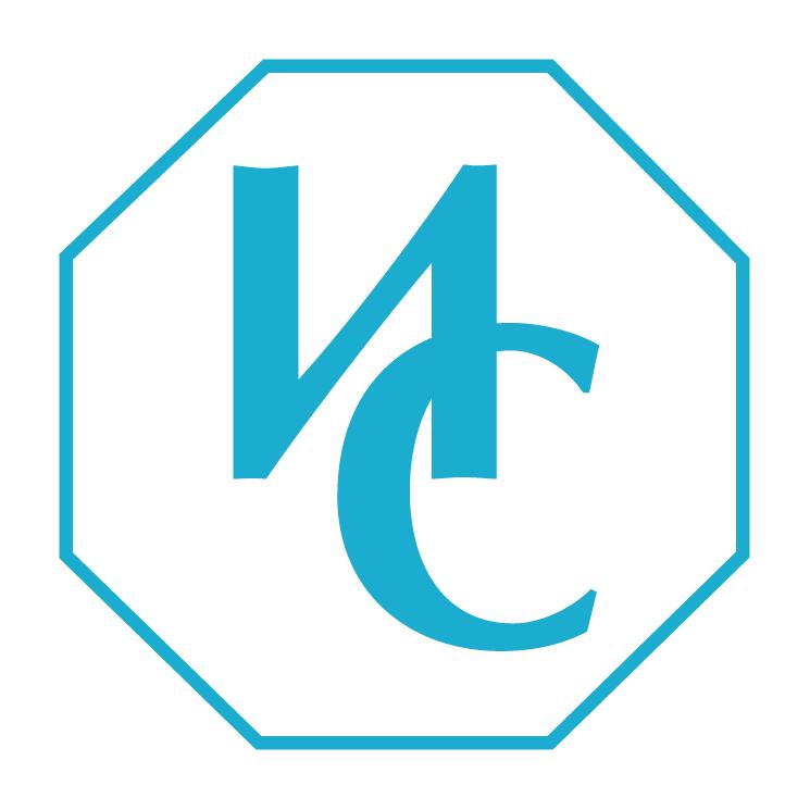 free vector Ivanov company