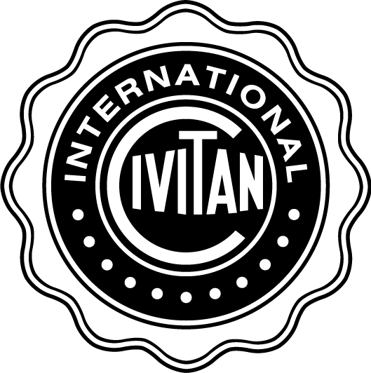 free vector Ivitan logo