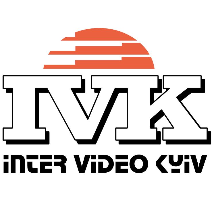 free vector Ivk tv