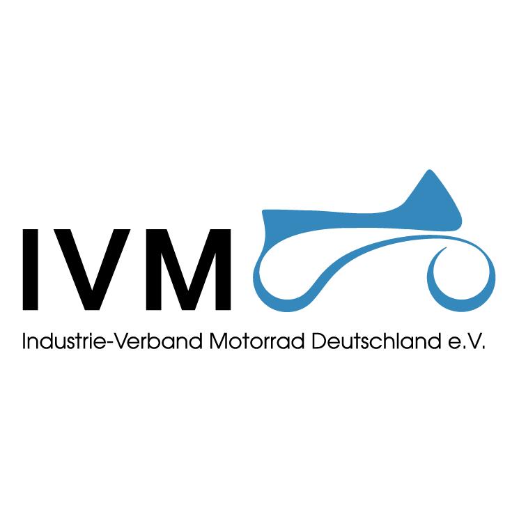 free vector Ivm