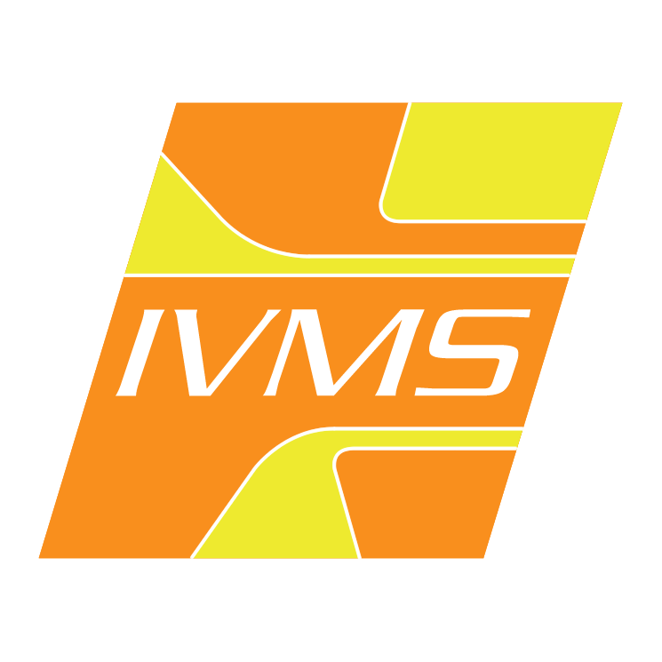 free vector Ivms