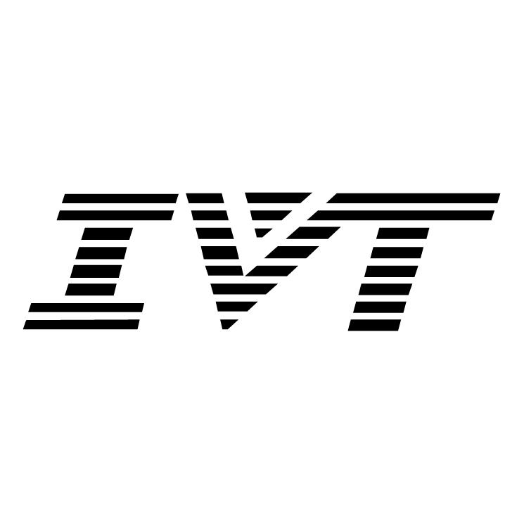 free vector Ivt