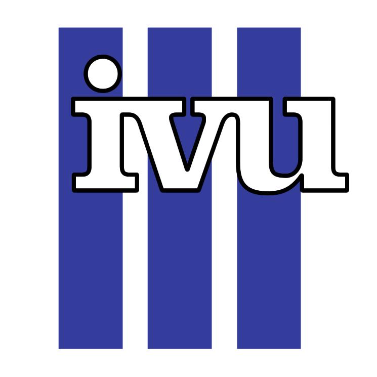 free vector Ivu