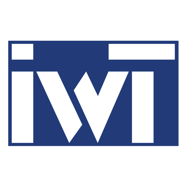 free vector Iwt