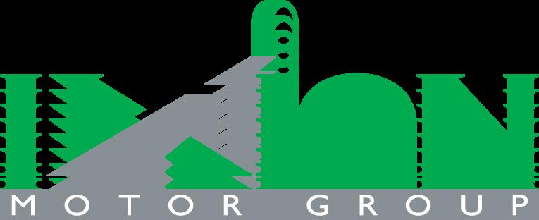 free vector Ixion logo