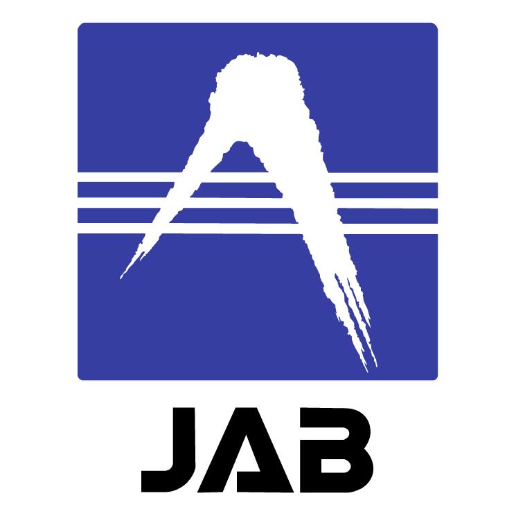free vector Jab