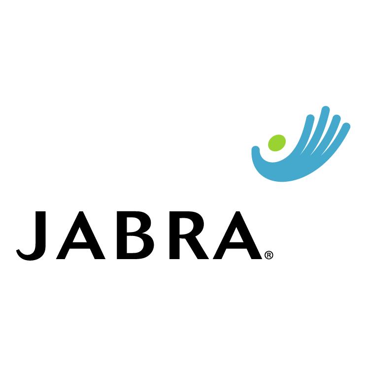 jabra 1 free vector 4vector